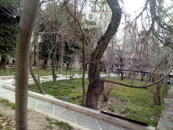 1850 متر ویلا در فاز1 مهرشهر در گروه خرید و فروش املاک در البرز در شیپور-عکس4