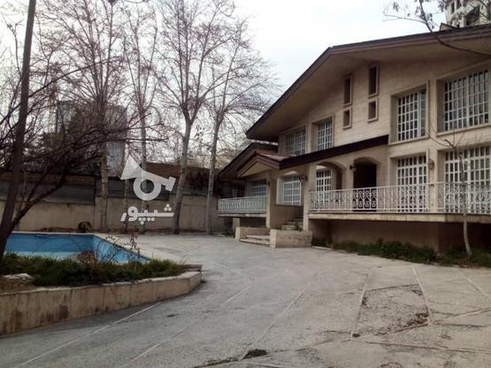 1850 متر ویلا در فاز1 مهرشهر در گروه خرید و فروش املاک در البرز در شیپور-عکس3