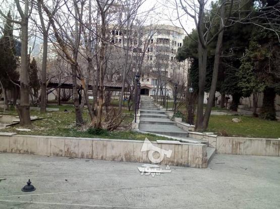 1850 متر ویلا در فاز1 مهرشهر در گروه خرید و فروش املاک در البرز در شیپور-عکس2