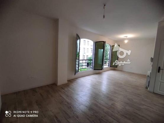 آپارتمان 80 متری ستارخان در گروه خرید و فروش املاک در تهران در شیپور-عکس2