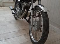 موتور کویر فابریک در شیپور-عکس کوچک