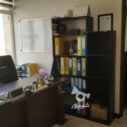 165 متر 4 خواب موقعیت اداری بر اصلی، سعادت آباد در گروه خرید و فروش املاک در تهران در شیپور-عکس2