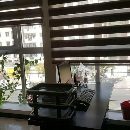 165 متر 4 خواب موقعیت اداری بر اصلی، سعادت آباد در گروه خرید و فروش املاک در تهران در شیپور-عکس3