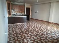 فروش آپارتمان 73 متر در لنگرود در شیپور-عکس کوچک