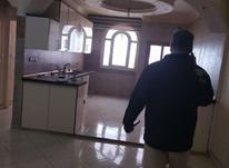 اجاره آپارتمان 130 متر در دارآباد در شیپور-عکس کوچک