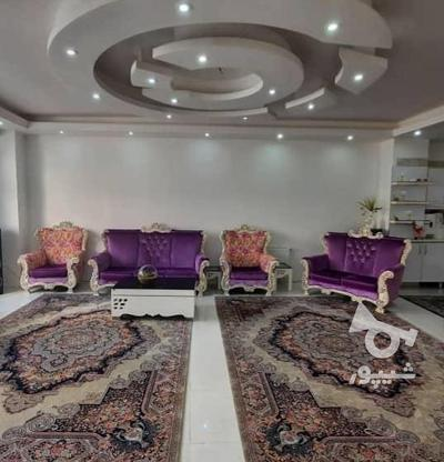 اپارتمان 120 متری در گروه خرید و فروش املاک در تهران در شیپور-عکس1