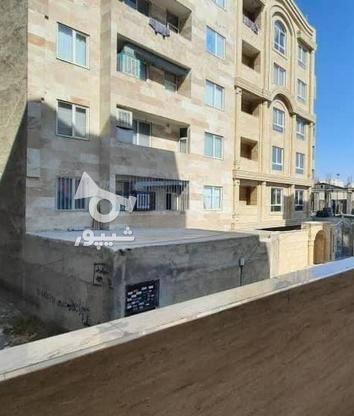 اپارتمان 120 متری در گروه خرید و فروش املاک در تهران در شیپور-عکس2