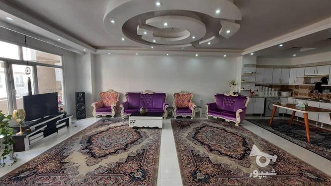 اپارتمان 120 متری در گروه خرید و فروش املاک در تهران در شیپور-عکس5