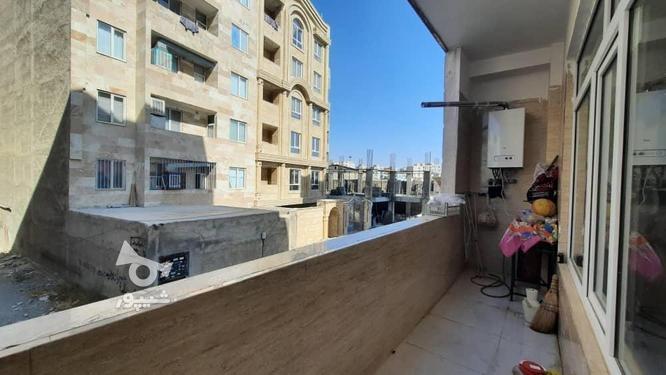 اپارتمان 120 متری در گروه خرید و فروش املاک در تهران در شیپور-عکس7