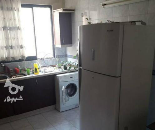 آپارتمان 90متری 1خواب درشهرک پردیس در گروه خرید و فروش املاک در اصفهان در شیپور-عکس1