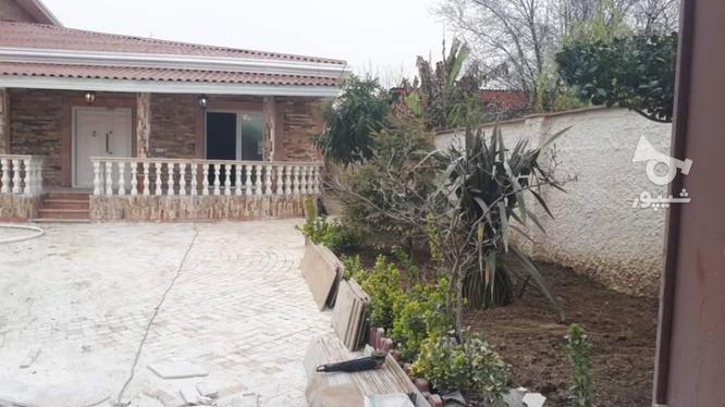 فروش ویلا باغ با770متر زمین در نور در گروه خرید و فروش املاک در مازندران در شیپور-عکس5