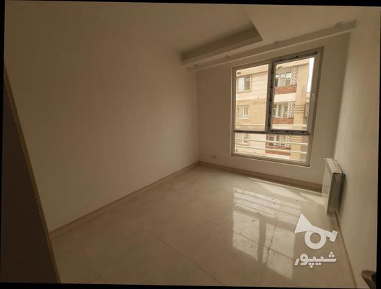 آپارتمان 126متری تک واحدی کلیدنخورده در گروه خرید و فروش املاک در تهران در شیپور-عکس6