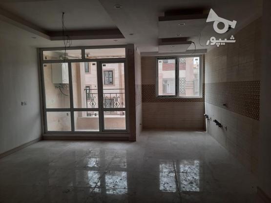 آپارتمان 126متری تک واحدی کلیدنخورده در گروه خرید و فروش املاک در تهران در شیپور-عکس3