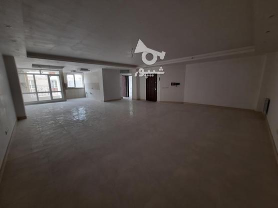 آپارتمان 126متری تک واحدی کلیدنخورده در گروه خرید و فروش املاک در تهران در شیپور-عکس2