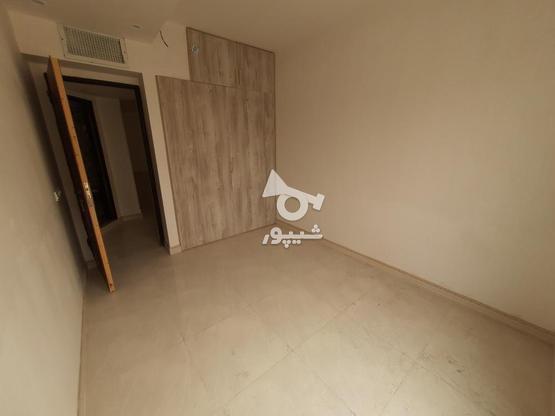 آپارتمان 126متری تک واحدی کلیدنخورده در گروه خرید و فروش املاک در تهران در شیپور-عکس4