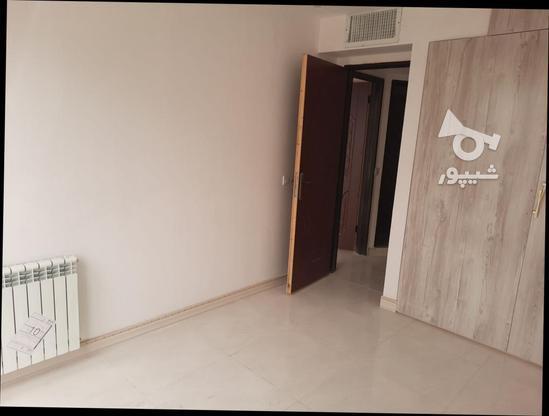 آپارتمان 126متری تک واحدی کلیدنخورده در گروه خرید و فروش املاک در تهران در شیپور-عکس8