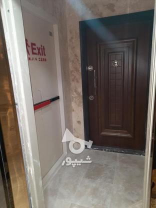 آپارتمان 126متری تک واحدی کلیدنخورده در گروه خرید و فروش املاک در تهران در شیپور-عکس11