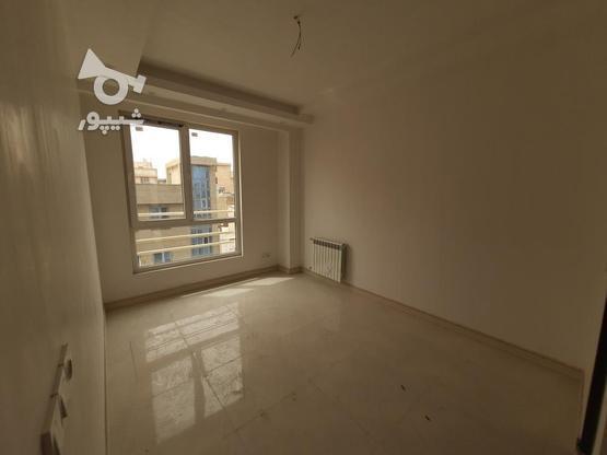 آپارتمان 126متری تک واحدی کلیدنخورده در گروه خرید و فروش املاک در تهران در شیپور-عکس5