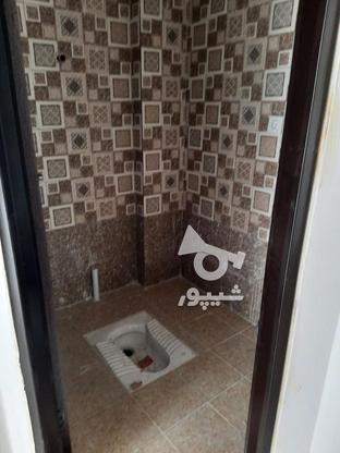 آپارتمان 126متری تک واحدی کلیدنخورده در گروه خرید و فروش املاک در تهران در شیپور-عکس9