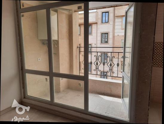 آپارتمان 126متری تک واحدی کلیدنخورده در گروه خرید و فروش املاک در تهران در شیپور-عکس7