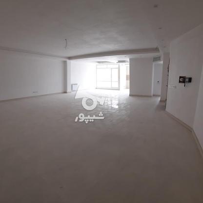 آپارتمان 126متری تک واحدی کلیدنخورده در گروه خرید و فروش املاک در تهران در شیپور-عکس14