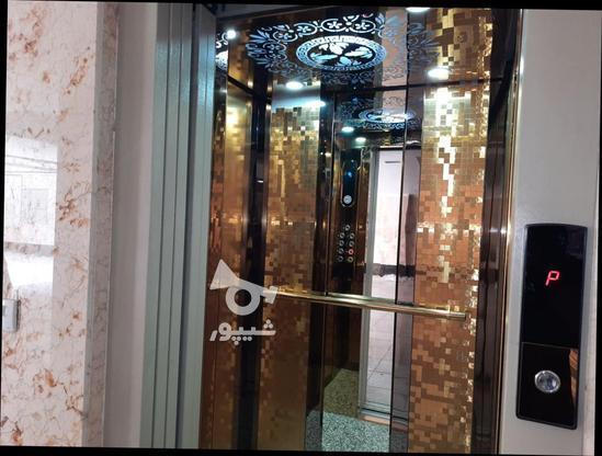 آپارتمان 126متری تک واحدی کلیدنخورده در گروه خرید و فروش املاک در تهران در شیپور-عکس12