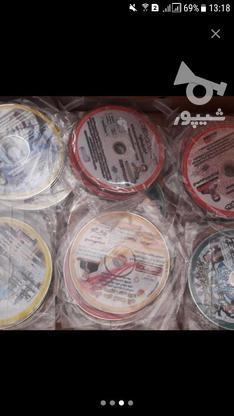 منابع کنکوری در گروه خرید و فروش ورزش فرهنگ فراغت در تهران در شیپور-عکس4