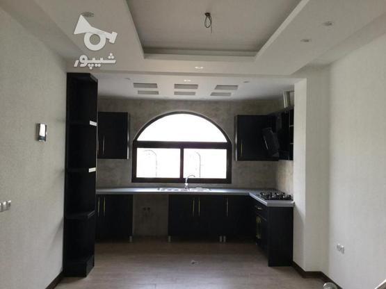 فروش ویلا 190 متر در سرخرود در گروه خرید و فروش املاک در مازندران در شیپور-عکس3