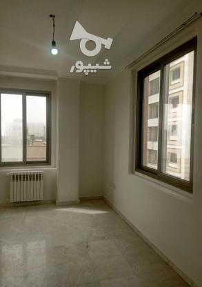 110متر شیک .  طبقه نهم  .  تخلیه  در گروه خرید و فروش املاک در تهران در شیپور-عکس2