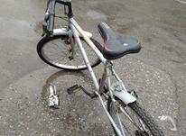 دوچرخه در حد  در شیپور-عکس کوچک