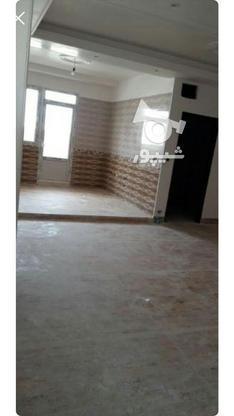 آپارتمان 105 دوخواب در گروه خرید و فروش املاک در تهران در شیپور-عکس8
