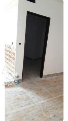 آپارتمان 105 دوخواب در گروه خرید و فروش املاک در تهران در شیپور-عکس7