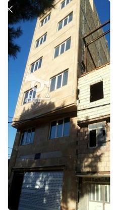 آپارتمان 105 دوخواب در گروه خرید و فروش املاک در تهران در شیپور-عکس1