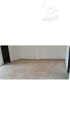 آپارتمان 105 دوخواب در گروه خرید و فروش املاک در تهران در شیپور-عکس5