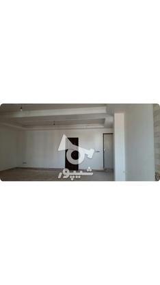 آپارتمان 105 دوخواب در گروه خرید و فروش املاک در تهران در شیپور-عکس2