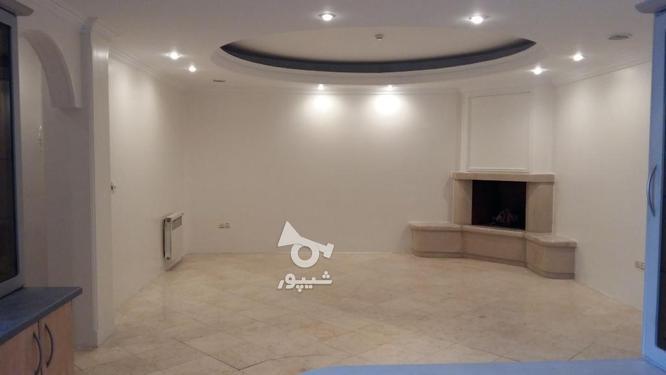 فروش آپارتمان 88 متر در یوسف آباد در گروه خرید و فروش املاک در تهران در شیپور-عکس2