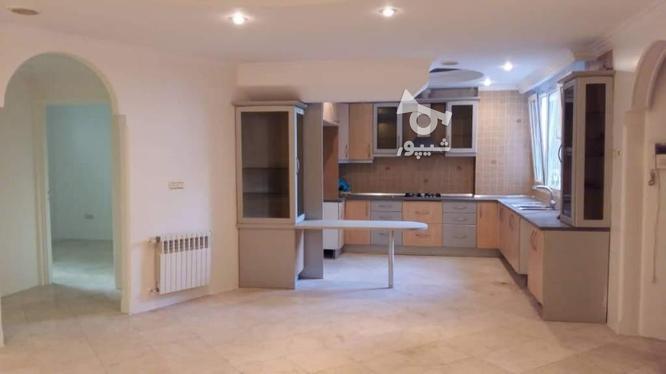 فروش آپارتمان 88 متر در یوسف آباد در گروه خرید و فروش املاک در تهران در شیپور-عکس3