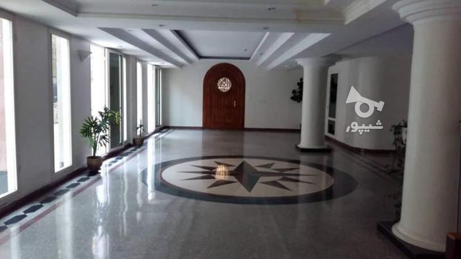 فروش آپارتمان 88 متر در یوسف آباد در گروه خرید و فروش املاک در تهران در شیپور-عکس5