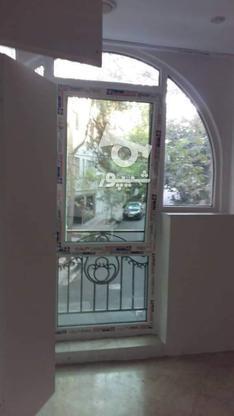 فروش آپارتمان 88 متر در یوسف آباد در گروه خرید و فروش املاک در تهران در شیپور-عکس6