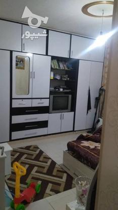 فروش یامعاوضه آپارتمان 102 متری واقع در میدان گودرزی جهادشیک در گروه خرید و فروش املاک در همدان در شیپور-عکس5