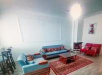 فروش آپارتمان 59 متر در نارمک در شیپور-عکس کوچک