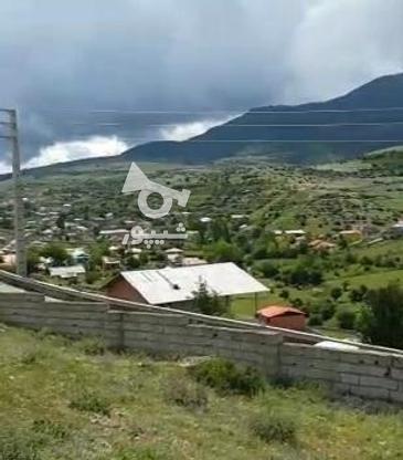 زمین 400 متری در کدیر مازندزان  در گروه خرید و فروش املاک در مازندران در شیپور-عکس1