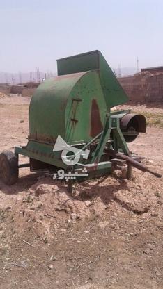 ادوات کشاورزی در گروه خرید و فروش وسایل نقلیه در فارس در شیپور-عکس5
