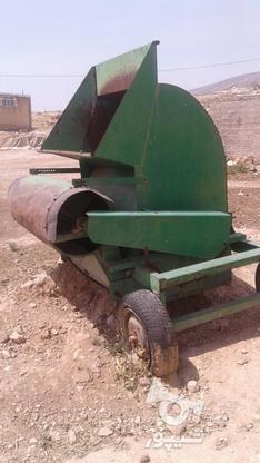 ادوات کشاورزی در گروه خرید و فروش وسایل نقلیه در فارس در شیپور-عکس4