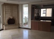 اجاره آپارتمان 145 متر در ولنجک در شیپور-عکس کوچک