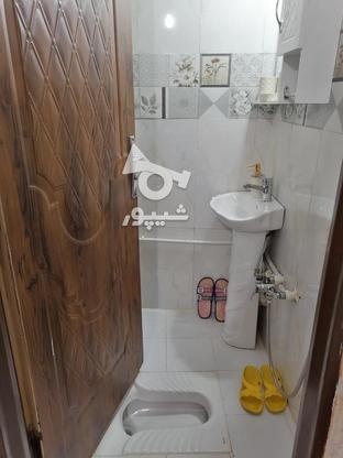 فروش آپارتمان نوساز توس 55 شافعی 21 در گروه خرید و فروش املاک در خراسان رضوی در شیپور-عکس1