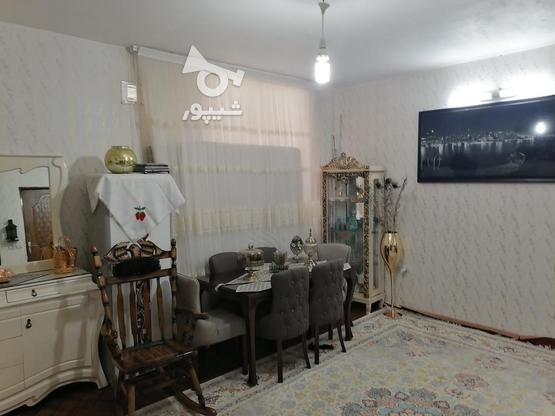 فروش آپارتمان نوساز توس 55 شافعی 21 در گروه خرید و فروش املاک در خراسان رضوی در شیپور-عکس2