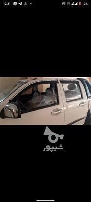 بادگیر شیشه چانگان ام وی ام ایکس x22 در گروه خرید و فروش وسایل نقلیه در تهران در شیپور-عکس1