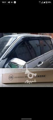 بادگیر شیشه چانگان ام وی ام ایکس x22 در گروه خرید و فروش وسایل نقلیه در تهران در شیپور-عکس3