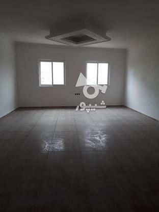 فروش خانه  100 متر در بابل موزیرج ارشاد در گروه خرید و فروش املاک در مازندران در شیپور-عکس1